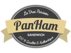 PANHAM - RESTAURATION
