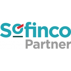 SOFINCO PARTNER - BANQUES & ASSURANCES