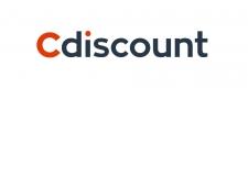 Cdiscount - OBJETS CONNECTES
