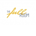 THE FULL ROOM - AMEUBLEMENT - LITERIE - LUMINAIRE