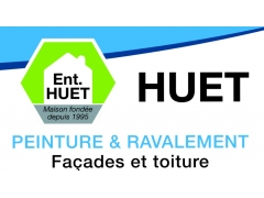 Huet - CONFORT & RENOVATION DE L'HABITAT