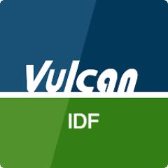VULCAN IDF - ECO L'EAU - CHAUFFAGE - CLIMATISATION - TRAITEMENT DE L'EAU