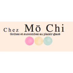 Chez Mō Chi - VINS & GASTRONOMIE