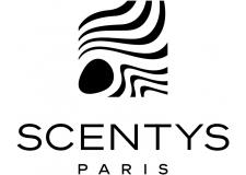 SCENTYS Paris - DECORATION (OBJETS DE)