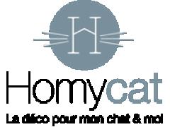 Homycat - FEDERATION LES PREMIERES