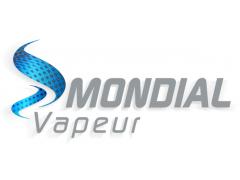MONDIAL VAPEUR - ELECTROMENAGER