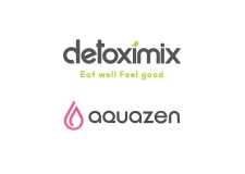 AQUAZEN DESIGN - DETOXIMIX - DECORATION (OBJETS DE)