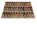 EXTRAIT DE PARFUM - <p>EXTRAIT DE PARFUM DE GRASSE -15ML-</p> <p></p> <p><br />Complément idéal de notre gamme deFLEUR EN SAVONces extraits de parfum sont parfaitement adaptés à la diffusion.<br />Nous vous proposons une sélection des senteurs les plus populaires élaborées à Grasse, capitale du parfum.<br />Flacon de 15ml</p>