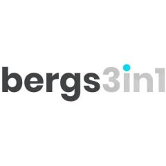 Bergs - Bergs Designs