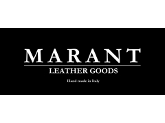 Marant Bags et Accessoires - MARANT SAC EN CUIR ITALIE