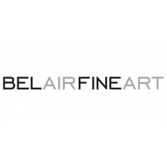 BEL AIR FINE ART - AMEUBLEMENT - DÉCORATION