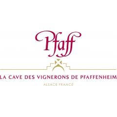 CAVE DES VIGNERONS DE PFAFFENHEIM - VINS & GASTRONOMIE