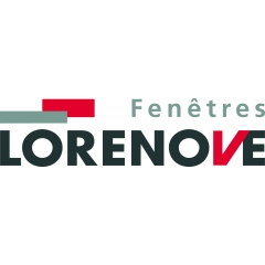 LORENOVE - CONSTRUCTION - RÉNOVATION - MATERIAUX - OUTILS DE BRICOLAGE