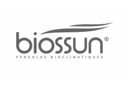Biossun - BIOSSUN