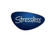 Stressless - AMEUBLEMENT - LITERIE - LUMINAIRE