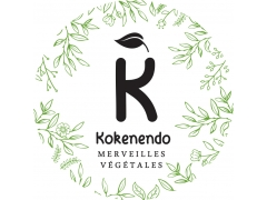 KOKENENDO - DECORATION (OBJETS DE)