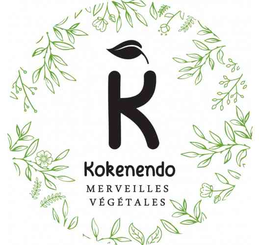 KOKENENDO - DECORATION (OBJETS DE)