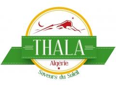 THALA - CONSERVERIE THALA
