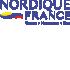 NORDIQUE FRANCE - NORDIQUE FRANCE - TYLÖ