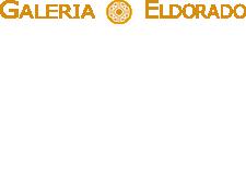CAFÉ DE COLOMBIA 100% - GALERIA EL DORADO - Colombie