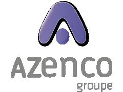 AZENCO GROUPE - JARDIN - PISCINE - VERANDA