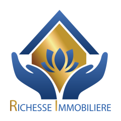 RICHESSE IMMOBILIERE - BANQUES & ASSURANCES
