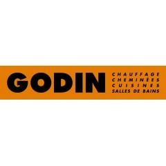 CUISINE GODIN - CUISINE & SALLE DE BAINS