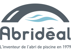 Abridéal - PISCINE - SPA