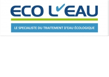 ECO L'EAU - CONFORT & RENOVATION DE L'HABITAT