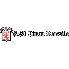COGNAC ET PINEAU ROUSSILLE - VINS & GASTRONOMIE