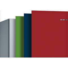 VarioStyle - Les combinés VarioStyle se déclinent en 24 couleurs avec ses portes clipsables, pour un design totalement personnalisable.