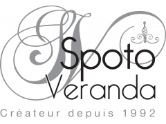 SPOTO VERANDA - JARDIN, MOBILIER DE PLEIN AIR & VERANDA