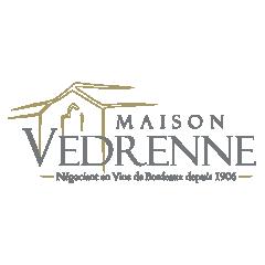 Vignobles VEDRENNE - VINS & GASTRONOMIE