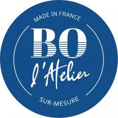 BO L'ATELIER - CONSTRUCTION & AMELIORATION DE L'HABITAT