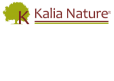 KALIA NATURE - SHOPPING