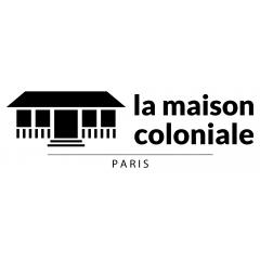 La Maison Coloniale - AMEUBLEMENT - LITERIE - LUMINAIRE