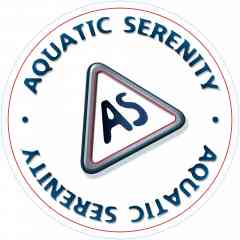 AQUATIC SERENITY - PISCINE - SPA