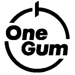OneGum France - VINS & GASTRONOMIE