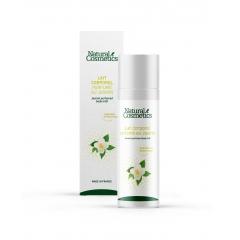 Lait Corporel Jasmin 200 ml - Lait corporel hydratant parfumée au jasmin. Ideal  pour nourrir la peau et le visage  S'étale très facilement sur la peau.Spéciale peaux sèches