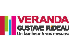 VERANDA RIDEAU - JARDIN - PISCINE - VERANDA