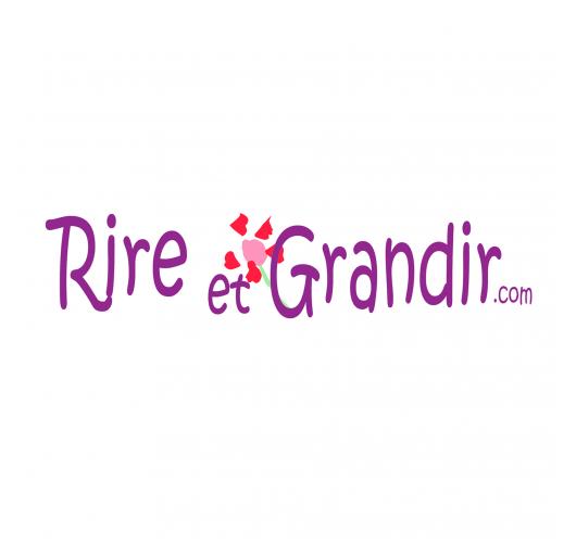 RIRE ET GRANDIR - DECORATION (OBJETS DE)