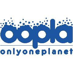 OOPLA - BEAUTE & BIEN-ÊTRE