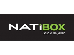 Natibox - CONSTRUCTION & AMELIORATION DE L'HABITAT
