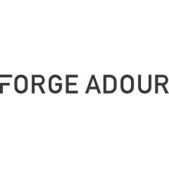 FORGE ADOUR - JARDIN, MOBILIER DE PLEIN AIR & VERANDA