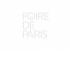 L'Atelier d'Olivia - paris - L'Atelier d'Olivia - Paris