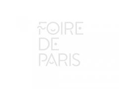 Bloon Paris - VILLAGE DES TENDANCES