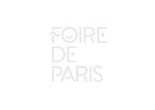 Atelier d'horlogerie Le Guen - DECORATION (OBJETS DE)