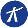 Logo Tripktikh
