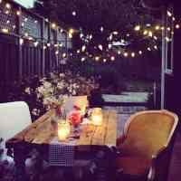 décoration, jardin, nouveauté, maison, Foire d'Automne
