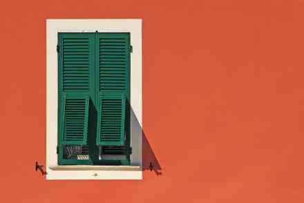 fenêtre italienne img 1